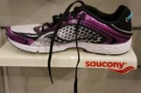 Saucony A5