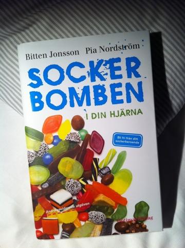 20120226 153240 Intressant läsning om socker