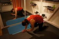 Tips på övningar för platt och stark mage del 2
