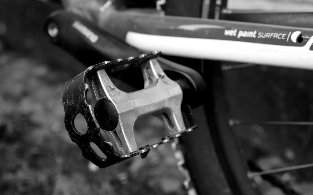 cykel2 1024x637 Pass för cykelvasan