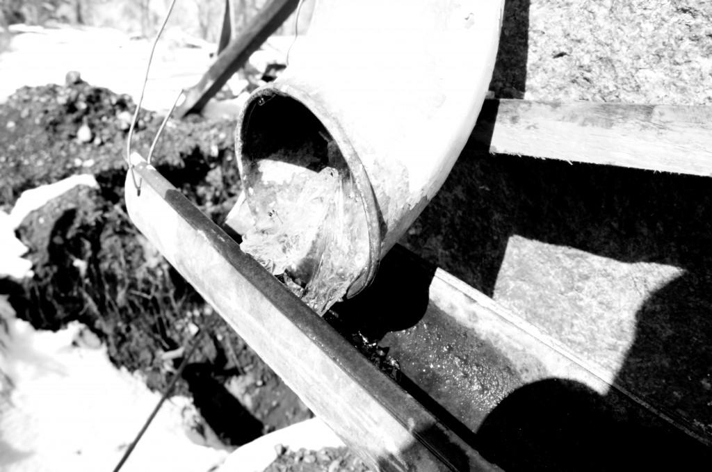 2 1024x679 Påskhelg i svartvitt