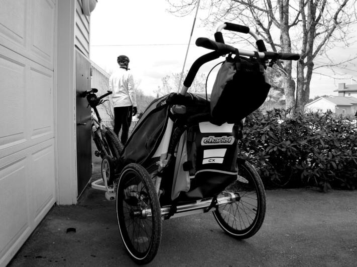cy7 711x533 En månad till cykelvasan
