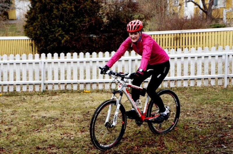 cykel1 800x530 Pass för cykelvasan