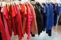 Adidas, mina highlights från AW 2012
