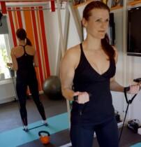 Lululemon – Snygga träningskläder (4)