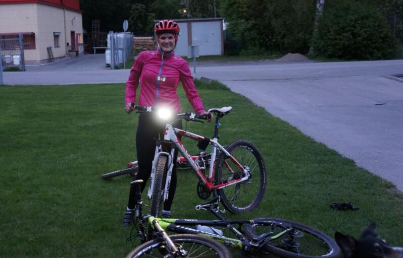 silva1 800x512 Pass för cykelvasan