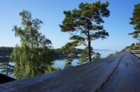 Norgeglimt