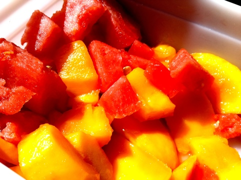 20120619 144739 Pakistansk mango