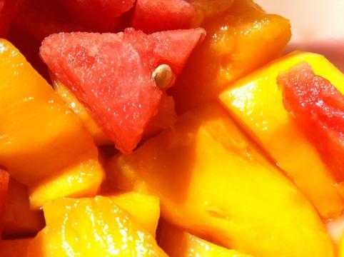 20120619 145214 Pakistansk mango