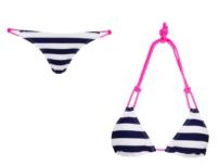 Bikinispotting