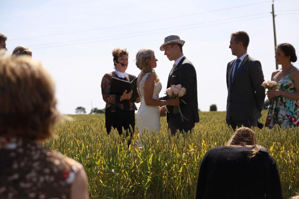 IMG 5645 1024x682 Glimtar från bröllopshelg