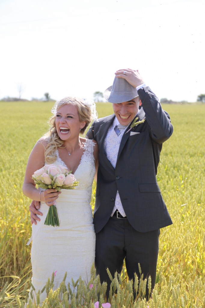 IMG 5657 682x1024 Glimtar från bröllopshelg