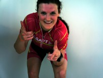 Cykelvasans seedning (2) – HUR vill vi cyklister ha det?