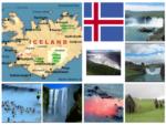 island 1024x768 150x150 Reykjavik dag 1
