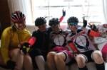 cykelvasan race report 1024x679 150x150 Race Report   Discovery Aim Challenge i Sälen 2011
