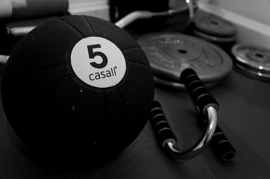 gymboll 1024x679 Medicinboll