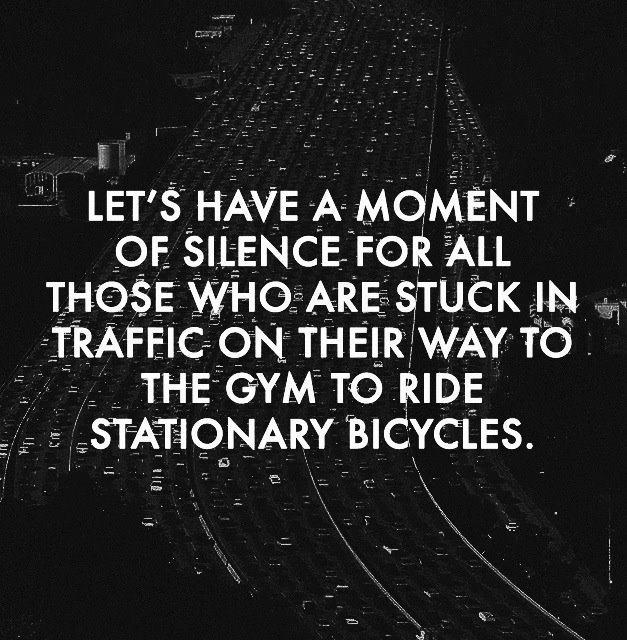 moment Spinning med cykelskor   gör hela skillnaden