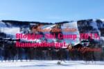 savethedatebbs13 1024x679 150x150 Blogger Ski Camp 2013, Ramundberget