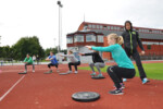 8RCFFC 150x150 Blogginbjudan: Crossfitpass