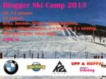 blogger ski camp131 1024x764 150x150 Blogger Ski Camp 2013, Ramundberget