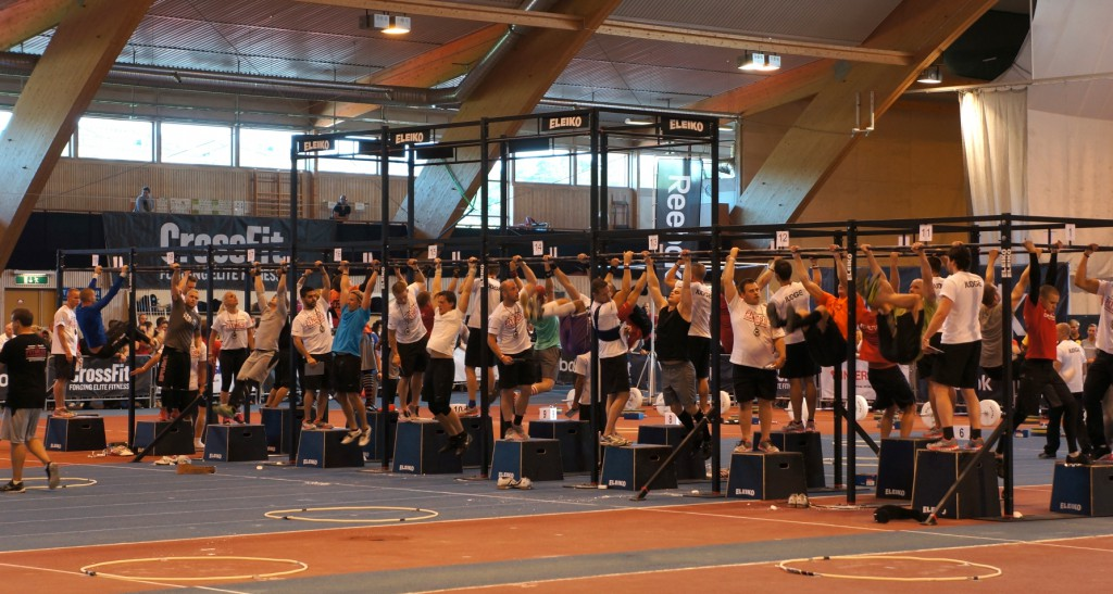 crossfitchamp 1024x547 Reebok Crossfit Championship 2012