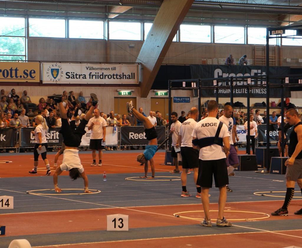 crossfitchamps 1024x841 Reebok Crossfit Championship 2012