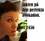 den perfekta avokadon 1024x921 150x150 Avokadotips