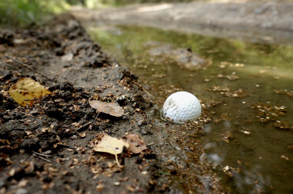 golfboll 1024x679 Det här med golf