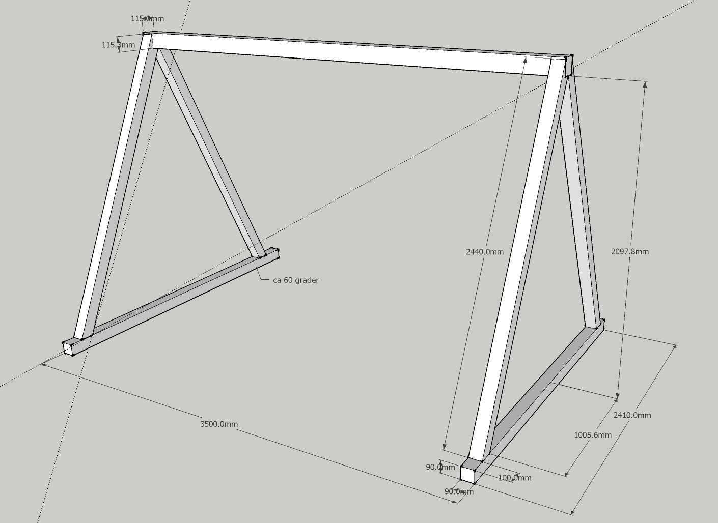 Buztic com bänk utomhus ritning ~ Design Inspiration für die neueste Wohnkultur