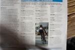 svenska cycling plus 1 670x446 150x150 Nu gör vi det: Cykelvasan 2012
