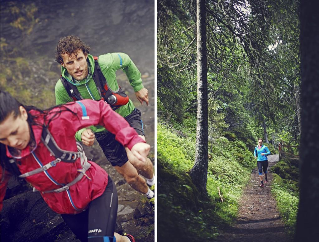 trailrunning 2 1024x777 Trailrunning inspiration