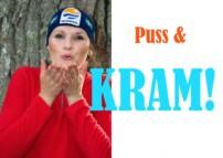 Sveriges mäktigaste träningsbloggar