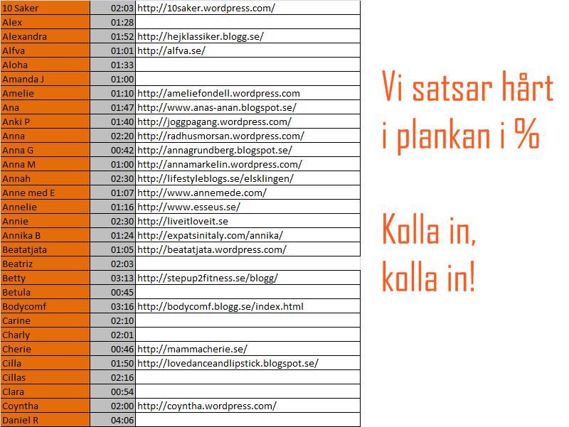 deltagarefinal1