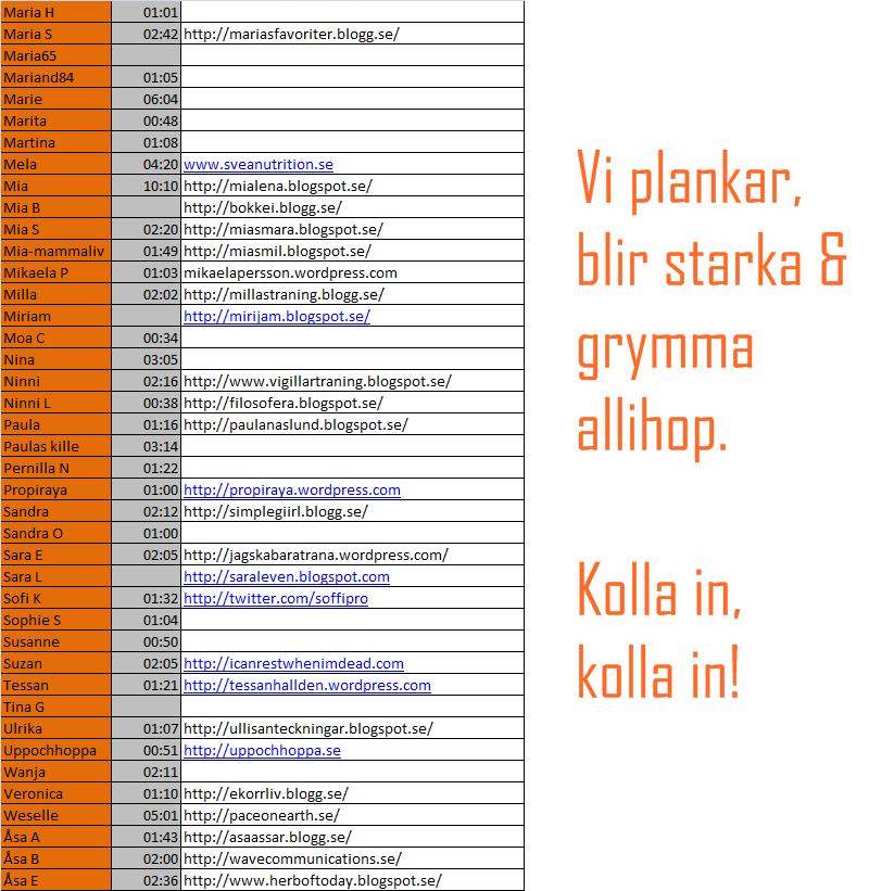deltagareplankan3