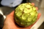 godaste frukten 150x150 Pakistansk mango