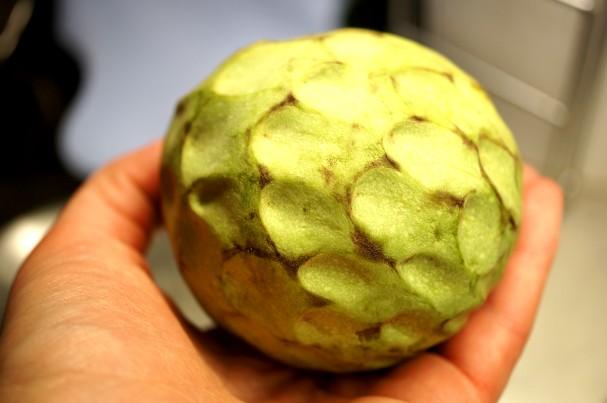 godaste frukten2