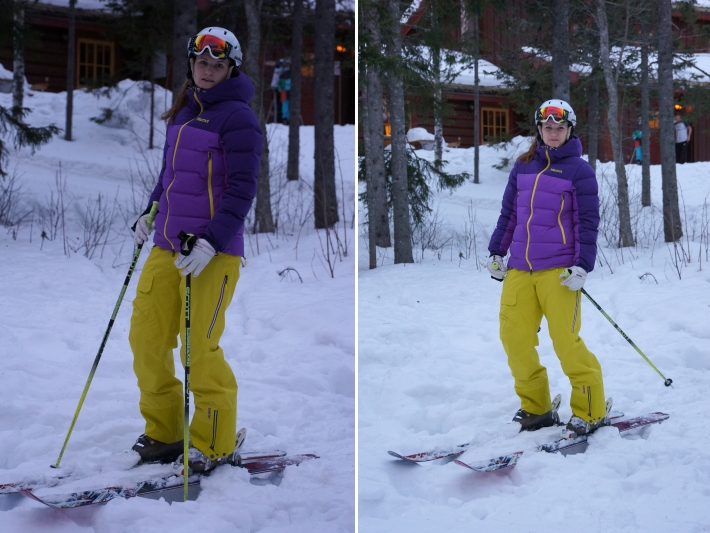 marmot outfit 4