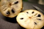 frukt3 150x150 Pakistansk mango