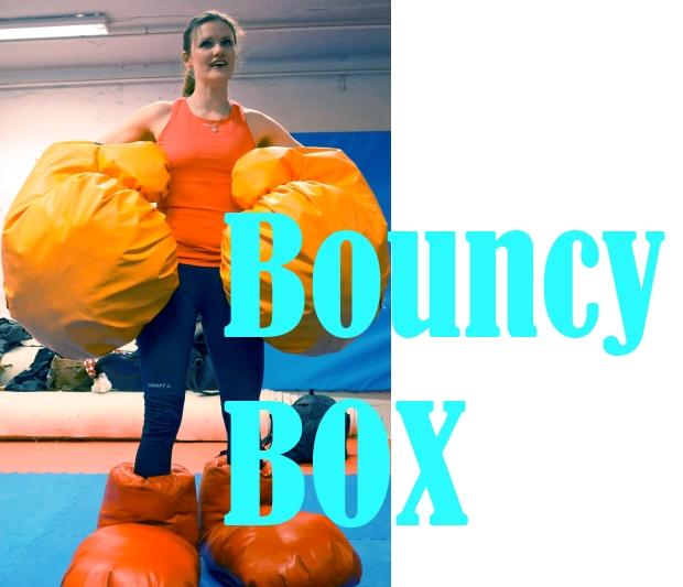 bouncybox3