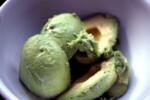 guacemole 150x150 Den perfekta avokadon. Del 2456