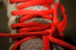 reeboksko2 150x150 Tufft intervallpass med Nike run club