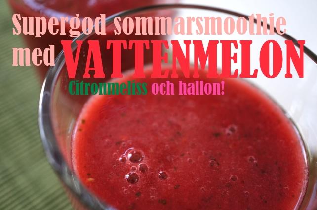 vattenmelonsmothie2