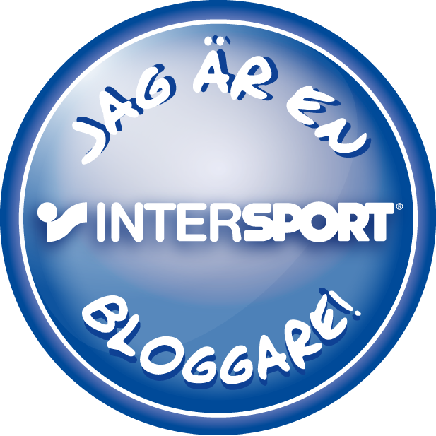 INTERSPORTBLOGGARE_LOGO(1)