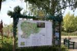 parken6 150x150 Family first