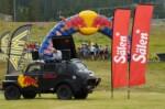 DSC02305 1024x679 150x150 Race Report   Discovery Aim Challenge i Sälen 2011
