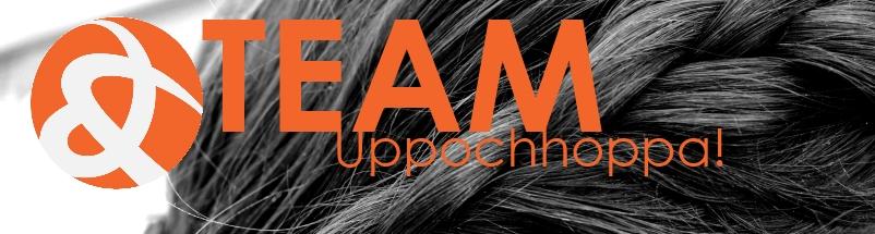 teamuppochhoppa.fb  TEAM Uppochhoppa!