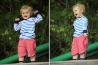 #barnelit – Barn och idrott del 2