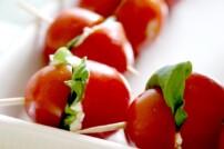 Recept tasty tomato x 2