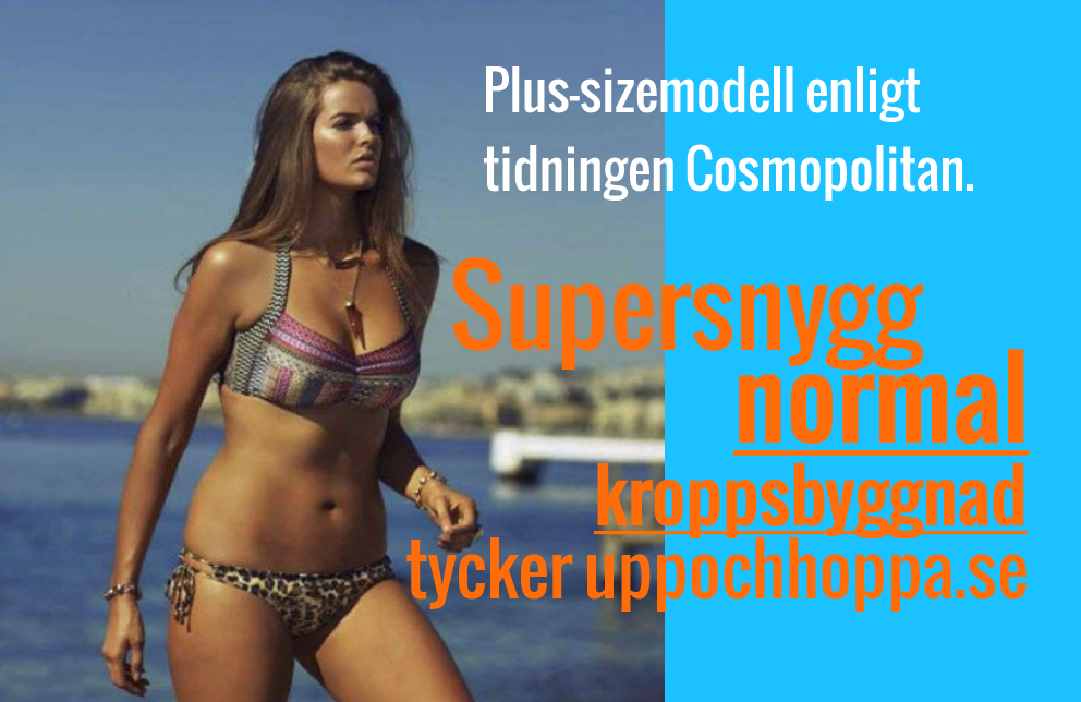 super-sizevsnormal