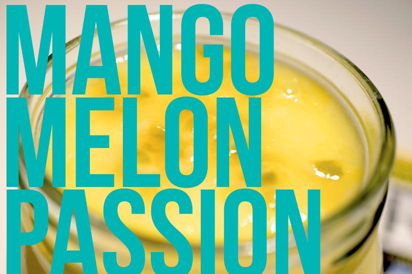 mangomelonpassion